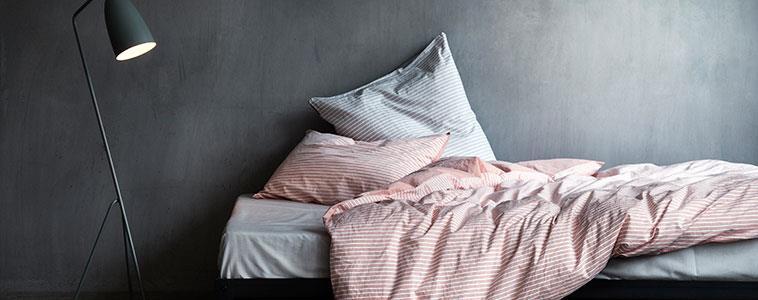 christian fischbacher bettw sche betten greisberger in salzburg. Black Bedroom Furniture Sets. Home Design Ideas