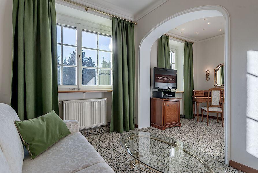 Raumausstatter Salzburg hotel wolfdietrich salzburg betten greisberger in salzburg