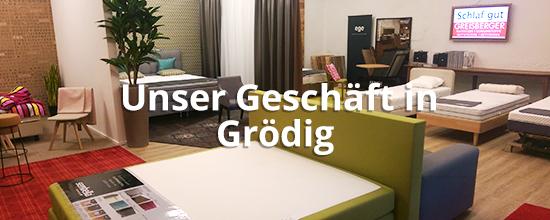 kranken plegebedarf by greisberger betten greisberger. Black Bedroom Furniture Sets. Home Design Ideas