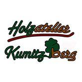 Holzatelier Kumitzberg